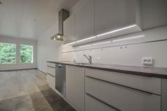 kuusenlatvankatu keittiö